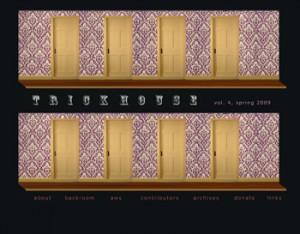 vol4_screen_350